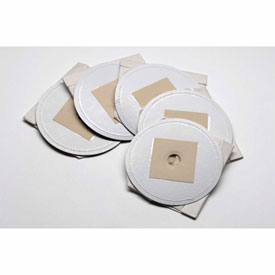 Paper Collection Bags for Vac 'N, Blo® Commercial Vacuum Cleaner