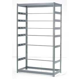 36 Inch Wide Reel Mount Rack