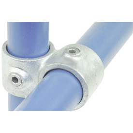 "Kee Safety - 45-5 - Kee Klamp Crossover, 3/4"" Dia."