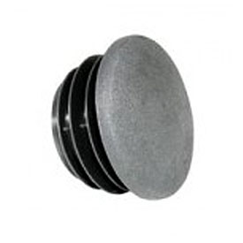 "Kee Safety - 133-A - Kee Klamp Plastic Pipe Plug, 3/4"" Dia."