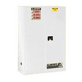 Hazardous Waste Flammable Storage Cabinet