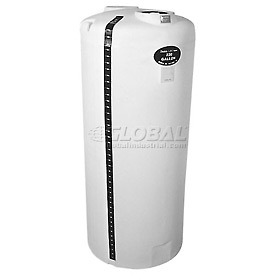 Hastings 110 Gallon Self-Standing Storage Tank T-0110-042