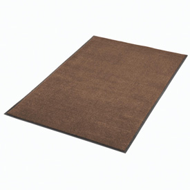 Plush Super Absorbent Mat 4'W Cut Length Up To 60 Ft. Beige