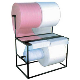 Packaging Dispenser Stand