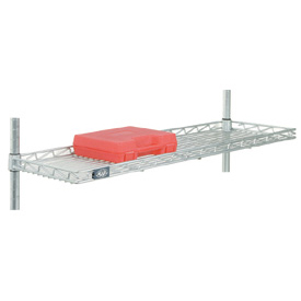 Cantilever Shelf 12x30