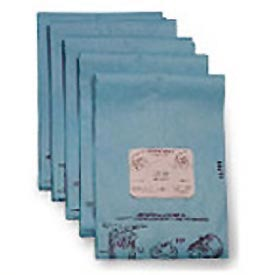 Replacement Vacuum Bags - 5 Pack for Model 795460 - Pkg Qty 4