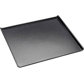 "Molded Fiberglass Fibrestat ESD Conveyor/Assembly Tray 218109-22-1/2""L x 20""W x 1""H"