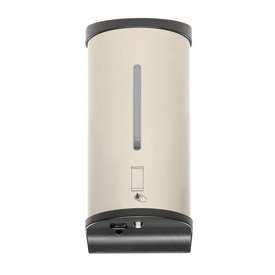 Palmer Fixture Automatic Soap Dispenser Stainless Steel - SE080009