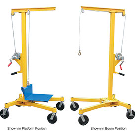 Wesco Pallet Truck Style Drum Lift Truck 660 Lb Capacity also 994570 additionally 5 Gallon Steel Pail Lid Closer 987347 furthermore 1000039723 further Index2. on tractor supply fans