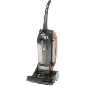 Hoover® Bagless Upright HEPA Vacuum C1660900