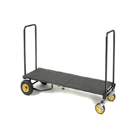Snap-On Deck for 334435, 334436 and 241596 Multi-Cart® Convertble Hand Trucks