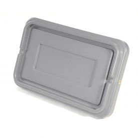 Dandux 50P2465LN-S Translock Security Lid Gray