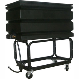 "50 Gallon Water Tank PAC-ACC-01 for PortACool® Model PAC2K24HPVS, 36"" and 48"" Coolers"
