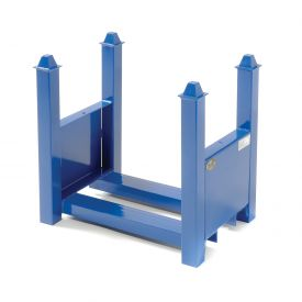 "Bar Rack Horizontal Stacking 19""W x 14""D x 18""H"