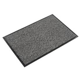 Static Dissipative Anti-Static Carpet 6'W X 60'L