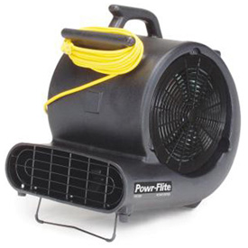 Powr-Flite® 1/2 HP Floor Dryer PD500