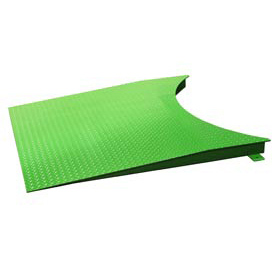 Highlight Industries Approach Ramp for 253705 - For Synergy .5