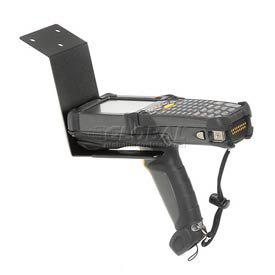 Scanner Holder - Newcastle Systems B132