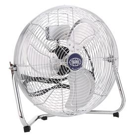 Industrial Floor Fan 18 Inch