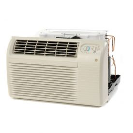Air Conditioner 8000 Btu 115 Volt