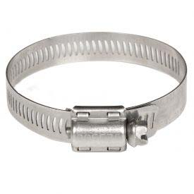 """Power Seal Clamp - 11/16"""" Min - 1-1/4"""" Max  - 10 Pack"""