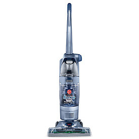 Hoover FH40010B Hoover FloorMate Hard Floor Cleaner