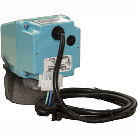 "1/40 HP Pump for 16"" PortACool® Filler Cart Units - PUMP-0140-1"