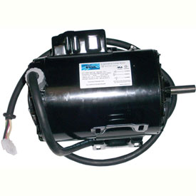 "Motor for 48"" PortACool® Unit MOTOR-010-01 1 HP 2 Speed"