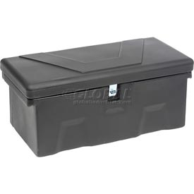 All Purpose Storage Chest-3.8 Cubic Ft.