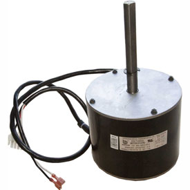 Motor for PortACool® Centrifugal Unit MOTOR-013-07B 1/3 HP 2 Speed