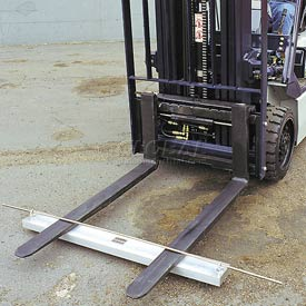 "78"" Hang Type Magnetic Sweeper"