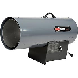 Dyna Glo Portable Propane Heater Rmc Fa300dgd Forced Air