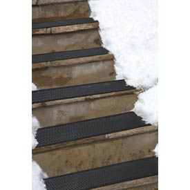 Heattrak® Heated Stair Mats