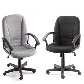 Interion™ - Productivity Coordinated Seating