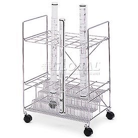 Architectural Drawing Storage architectural drawing holder : absolutiontheplay