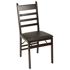 Cosco® Folding Chairs
