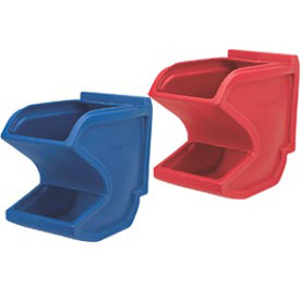 Akro-Mils® Gravity Hopper Bins