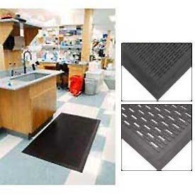 Indoor & Outdoor Heavy Duty Scraper Mats