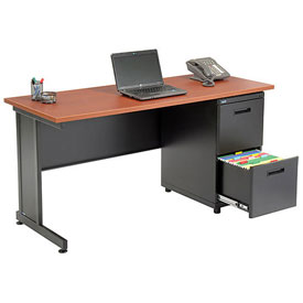 Interion™ - Office Furniture