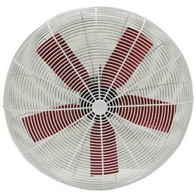 Indoor Outdoor Basket & Barrel Stir Fans