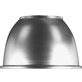 Reflectors For Multi-Bay Industrial Lighting Fixtures