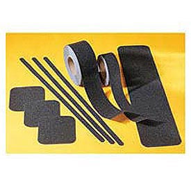 Heavy Duty Grip Anti-Slip Tapes