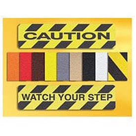 General Purpose Anti-Slip Tapes