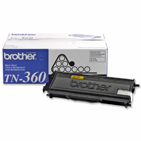 Brother® Toner Cartridges