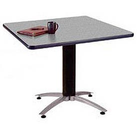 OFM -  Contemporary Multipurpose Tables