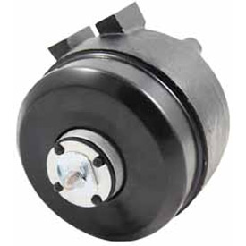 Shaded Pole Unit Bearing Fan Motors