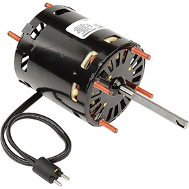 3.3 Inch Diameter Direct Replacement Motors