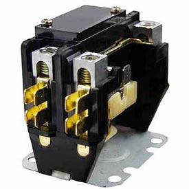 Packard® Definite Purpose Contactors