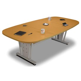 OFM - Quick Connect Conference Table
