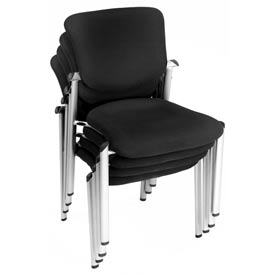 Regency -  Ultimate Professional Stackable Chair
